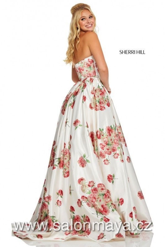 Sherri Hill 52867 sherrihill-52867-ivoryredprint-dress-1.jpg-600.jpg