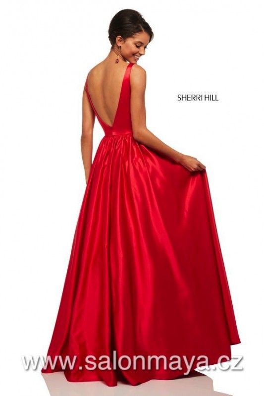 Sherri Hill 52813 sherrihill-52813-red-dress-2.jpg-600.jpg