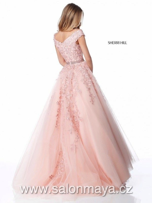Sherri Hill 51905 sherrihill-51905-blush-4-Dress.jpg-600.jpg