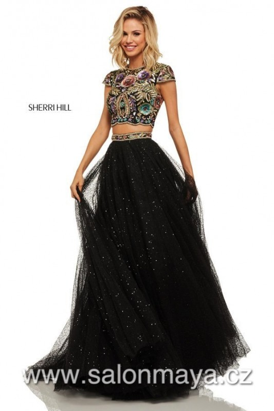 Sherri Hill 52435 sherrihill-52435-blackmulti-dress-2.jpg-600.jpg