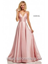 4318b355bf58 Společenské šaty - Půjčovna a prodej skladem půjčovna šatů v praze a ...