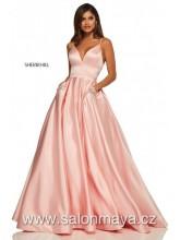 b563841a07fc Společenské šaty - Půjčovna a prodej skladem půjčovna šatů v praze a ...