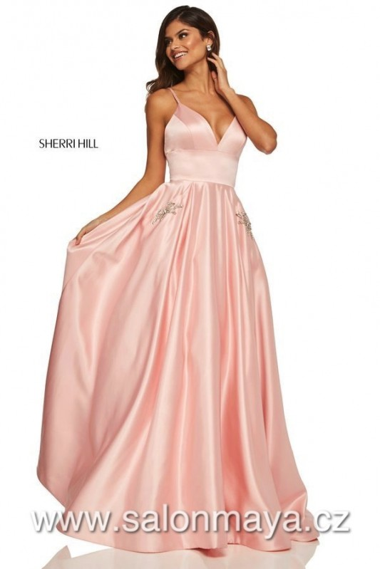 Sherri Hill 52629 sherrihill-52629-blush-dress-11.jpg-600.jpg