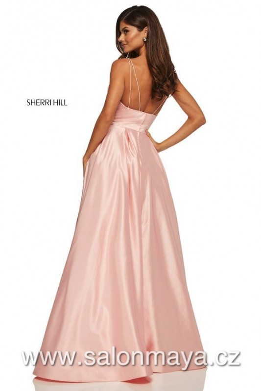 Sherri Hill 52629 sherrihill-52629-blush-dress-2.jpg-600.jpg