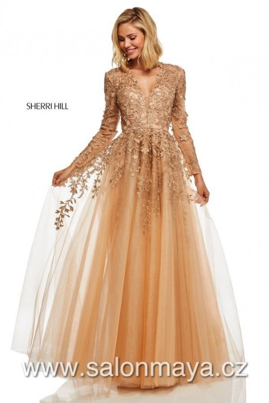 Sherri Hill 52746 sherrihill-52746-gold-dress-2.jpg-600.jpg