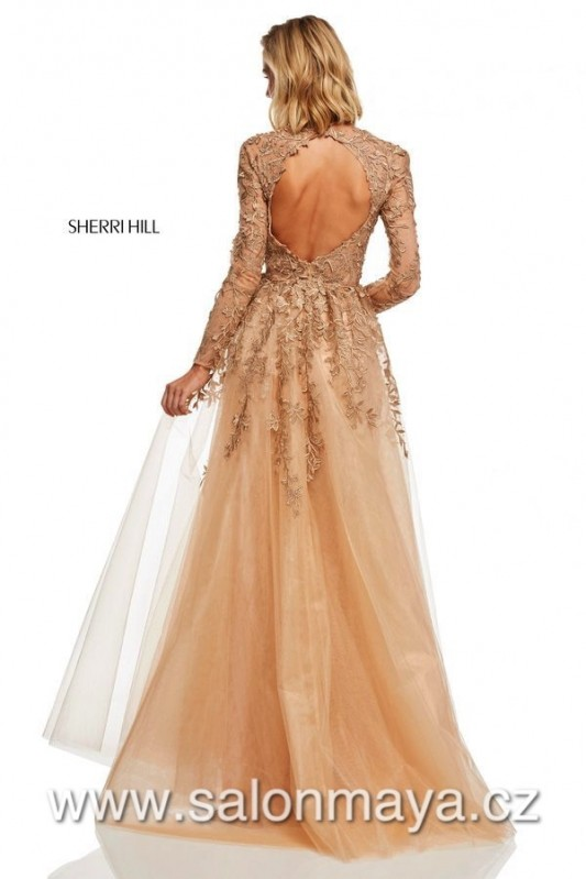 Sherri Hill 52746 sherrihill-52746-gold-dress-4.jpg-600.jpg