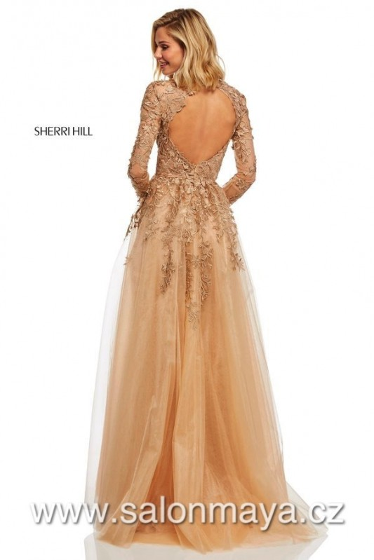 Sherri Hill 52746 sherrihill-52746-gold-dress-5.jpg-600.jpg