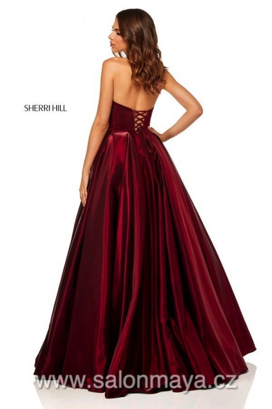 Sherri Hill 52456 sherrihill-52456-wine-dress-2.jpg-600.jpg