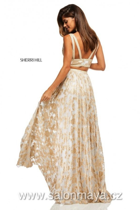 Sherri Hill 52664 sherrihill-52664-ivorygold-dress-2.jpg-600.jpg