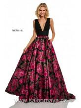 ca68585ab945 Společenské šaty - Půjčovna a prodej skladem půjčovna šatů v praze a ...