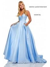 c5cd313d3ac3 Společenské šaty - Půjčovna a prodej skladem půjčovna šatů v praze a ...