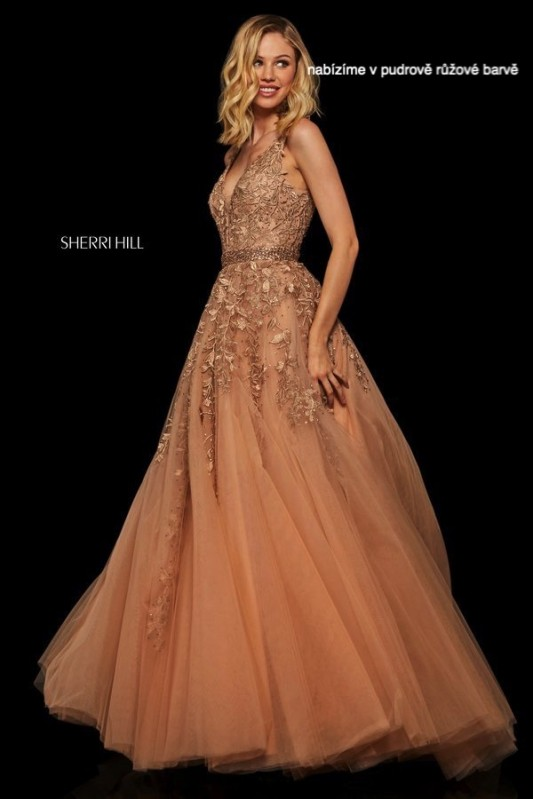 Sherri Hill 11335 sherrihill-11335-gold-dress-9.jpg-600.jpg