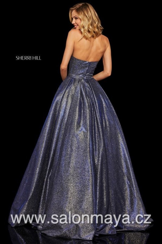 Sherri Hill 52964 sherrihill-52964-royalsilver-dress-5.jpg-600.jpg