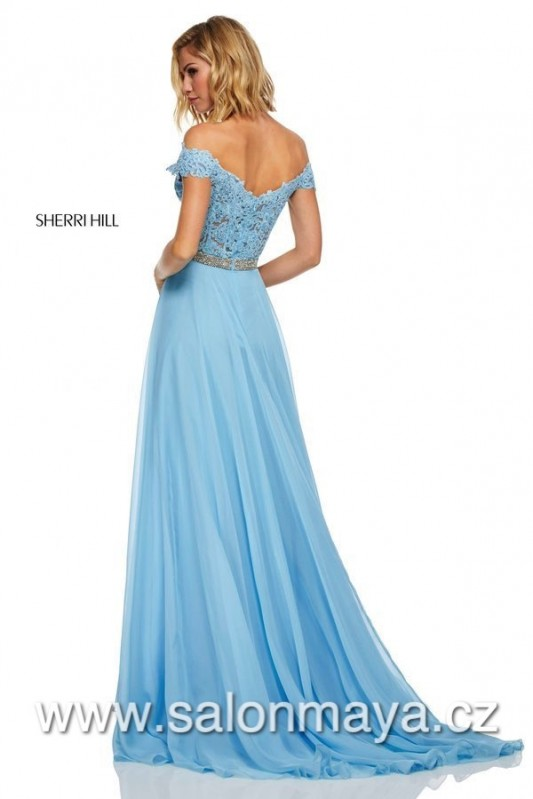 Sherri Hill 52729 sherrihill-52729-lightblue-dress-5.jpg-600.jpg
