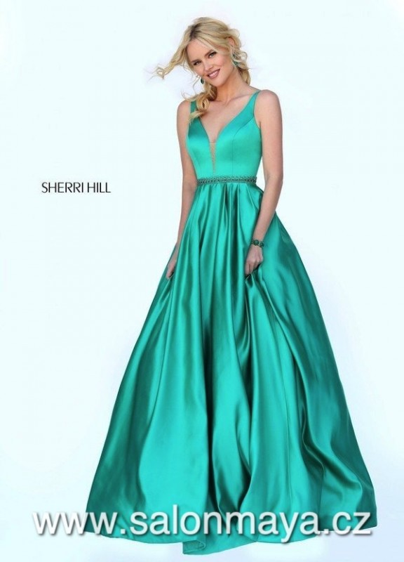 Sherri Hill 50496 sherrihill-50496-emerald-8-Dress.jpg-600.jpg