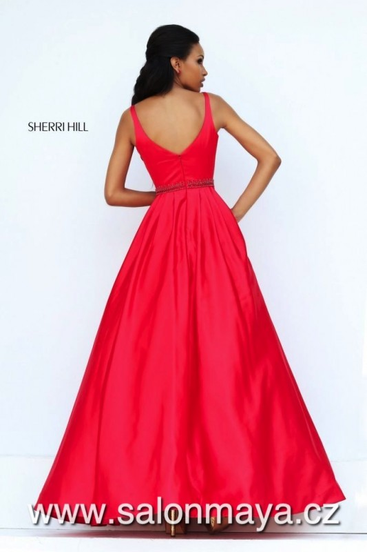 Sherri Hill sherrihill-50496-red-6-Dress-1-683x1024.jpg