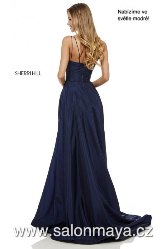 Sherri Hill 52245 sherrihill-52245-navy-4-Dress.jpg-600-1.jpg