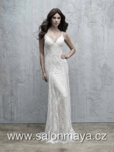 Allure Bridals MJ570